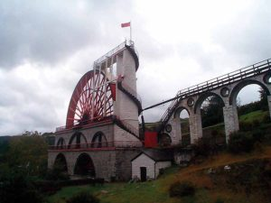 laxey wheel 004