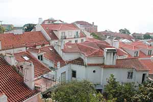 lisbon roofs_7957