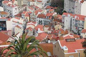 lisbon roofs_8010
