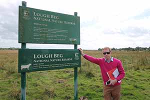 lough beg guide_3408