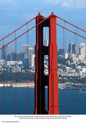 san Francisco bridge 002