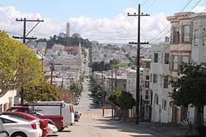 san Francisco street 003_5681