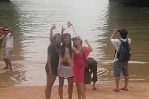 selfie stick_4189