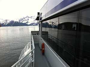 seward whale watching_0661