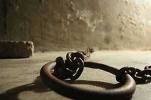 slave chain_6323