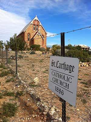 st carthage's church_3207