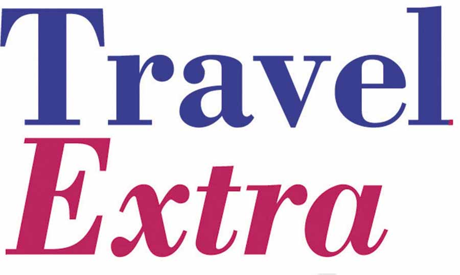 TRAVEL Extra Sunday Supplement: Norwegian targets Toronto as it expands Irish Atlantic operation, June 24