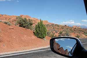 utah mirror shot_8098