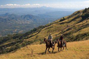 nyika-horseback-safari