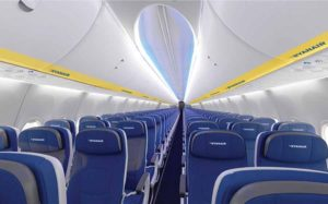 ryanair-new-interior-sept-2015