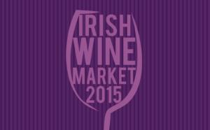 Irish Wine Market Report 2015