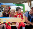 City of Derry Airport launch new route to Majorca