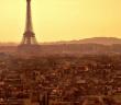 Paris by Moyan Brenn/Flickr