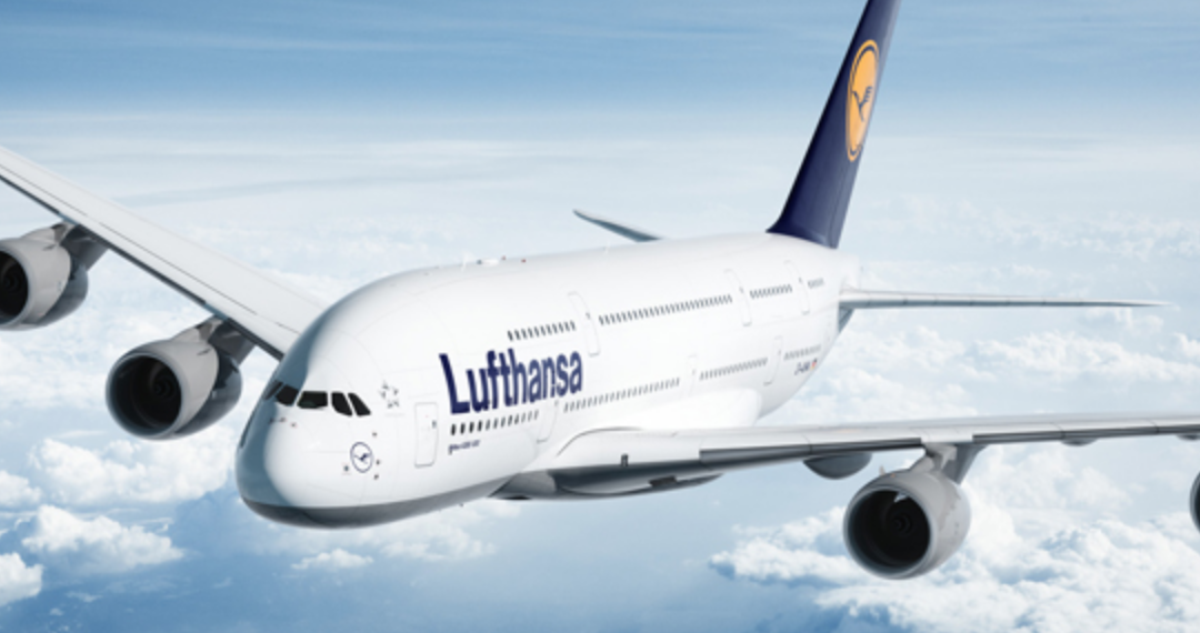 Lufthansa Group and Air China unveil joint venture