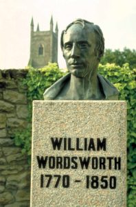 Wordsworth Memorial