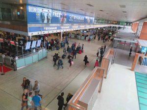 dublin-airport-inside-t1_3195