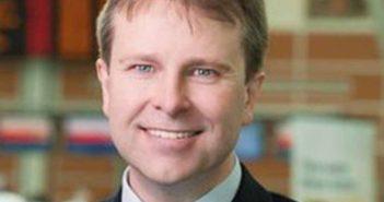 Matthew Thomas, CEO of Shannon Group