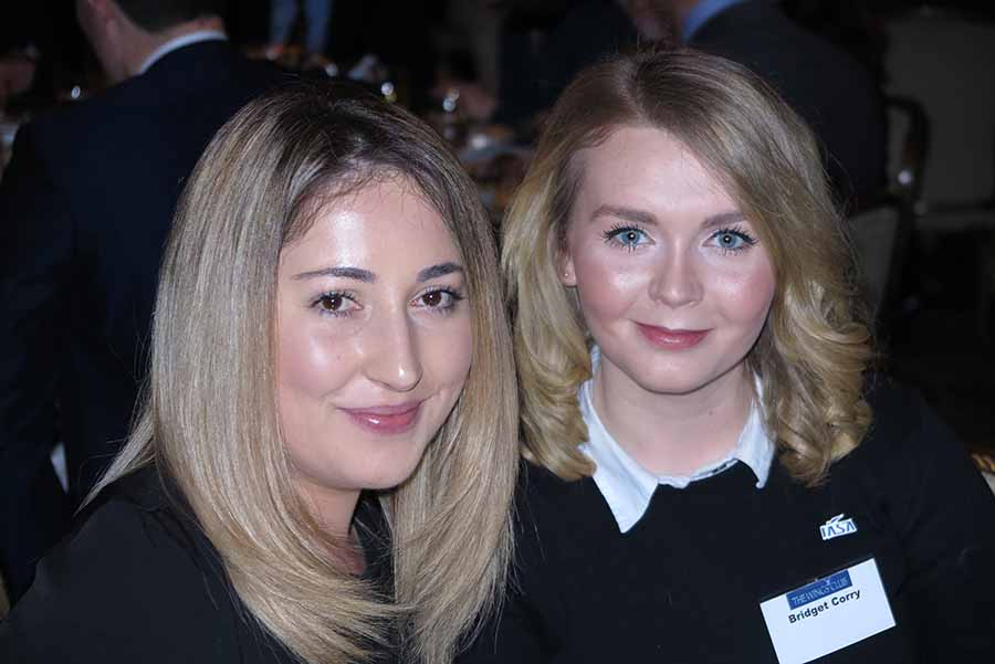 300 to attend aviation students event in Dublin on Friday