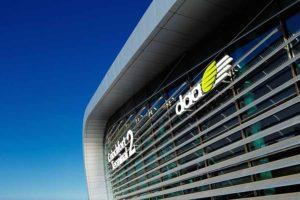 dublin-airport-terminal-2_143786599