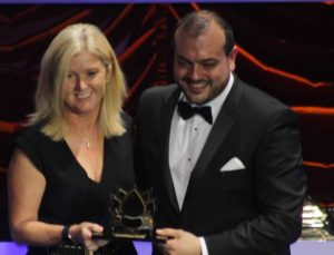 mary-mckenna-award