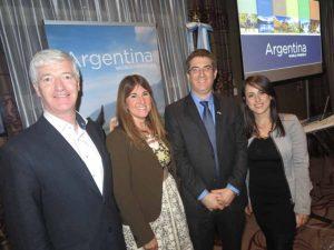 argentina_1320