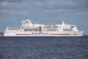 brittany-ferries-deal-watch