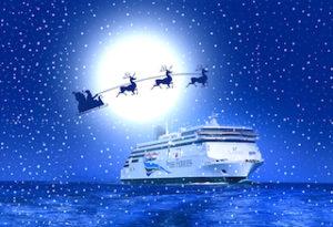 irish-ferries-deal-watch