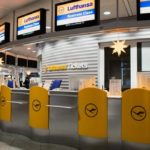 lufthansa-ticket-desk