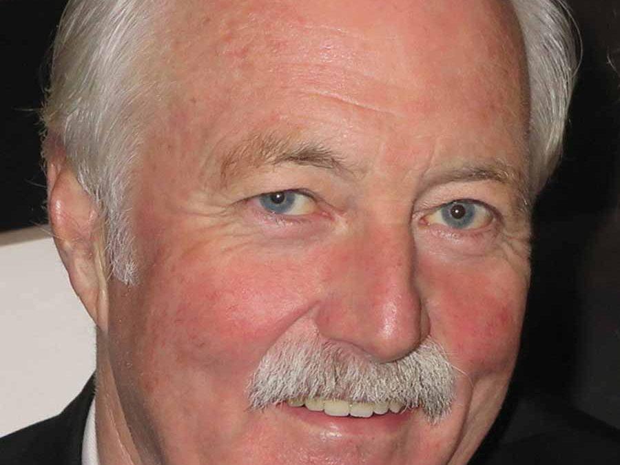 Cassidy Travel's John Spollen will be new ITAA President