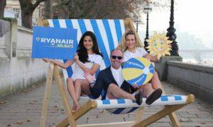 ryanair-holiday2