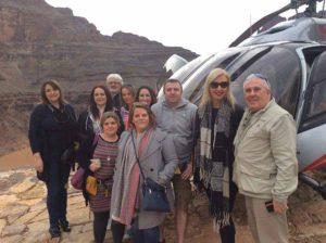 las-vegas-fam-grand-canyon-copy