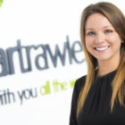 Aileen O'Mahony, Chief Commercial Officer, CarTrawler