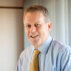 Stan McCarthy, Ryanair board