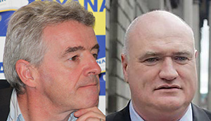 Summer of (some) discontent: eleven strikes and how Ryanair is coping