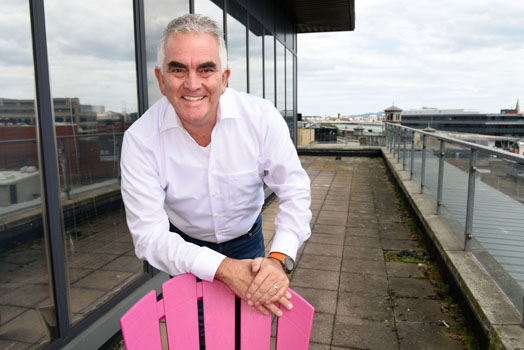 Click&Go invests €2m in opening first office abroad