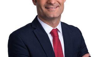 Antonoaldo Neves, Tap CEO