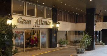 Gran Atlanta Madrid